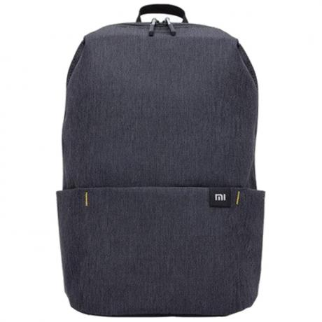 """Batoh Xiaomi Mi Casual Daypack 20375-X 14"""" Black"""