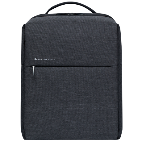 Xiaomi City Backpack 2 (Dark Gray) (26399)