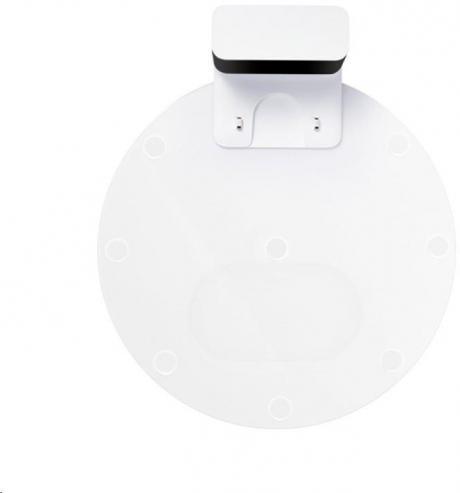 Xiaomi Mi Robot Vacuum-Mop 1C Waterproof Mat