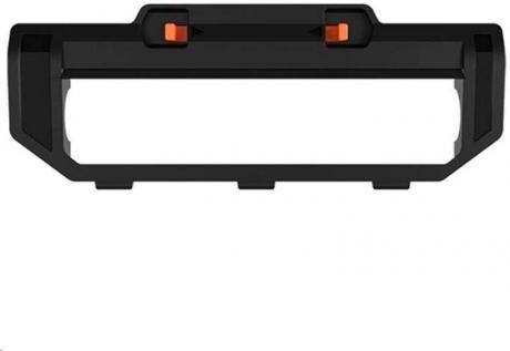 Xiaomi Mi Robot Vacuum-Mop Pro Brush Cover (Black)