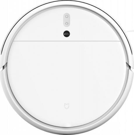 Xiaomi Vacuum Mop 1C