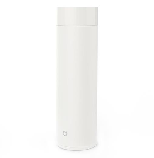 Xiaomi Mi Vacuum Flask