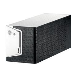LEGRAND UPS Keor SP 800VA/480W FR+IEC, Line-interactive, Tower, výstup 1/1x FR (CZ)/IEC C13, USB, USB nabíjení 1A