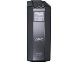 APC Back-UPS Pro 900VA France