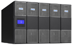EATON EBM externí baterie 9PX 180V, Rack 3U/Tower, pro UPS 9PX 5kVA/6kVA (1:1), ližiny nejsou součástí