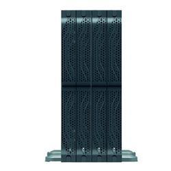 LEGRAND Daker DK externí bateriový modul pro 1000VA (310170) - baterie 12x 12V, 7Ah, Rack(4U)/Tower