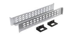 """APC Smart-UPS SRT 19"""" Rail Kit for Smart-UPS SRT 5/6/8/10kVA"""