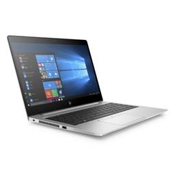 HP EliteBook 745 G6, R5PRO3500U, 14.0 FHD, 8GB, SSD 256GB, W10pro