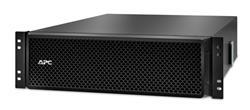 APC Smart-UPS SRT 192V 5kVA and 6kVA RM Battery Pack