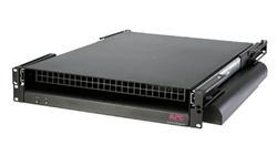 Rack Side Air Distribution 2U 208/230 50/60HZ