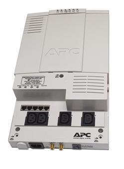 APC BACK-UPS HS 500VA  Network manageable