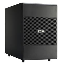 EATON EBM externí baterie 9SX 96V, Tower, pro UPS 9SX 2000/3000VA Tower