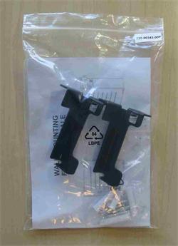 EATON Ellipse wall-mount kit - Montážní sada na zeď pro model Ellipse