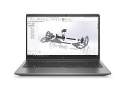 HP Zbook Power G8, 15.6 FHD/400n, i7-11800H,16GB, SSD 512GB, Nvidia Quadro T600 4GB, Win10Pro