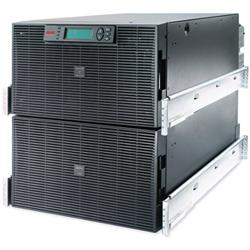 APC Smart-UPS On-Line 20kVA RM 230V