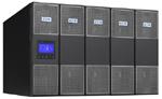 EATON EBM externí baterie 9SX 180V, Rack 3U/Tower, pro UPS 9SX 5/6kVA RT