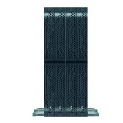 LEGRAND Daker DK prázdný externí bateriový modul pro 1000VA (310170) - BEZ baterií (12x 12V, 7Ah), Rack(4U)/Tower