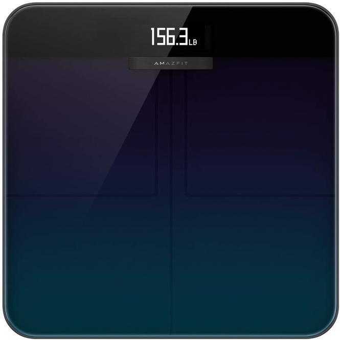 Amazfit Smart Scale 6972596101260