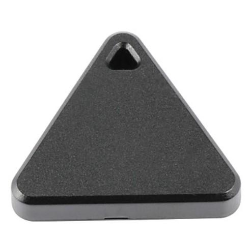 Bluetooth lokalizační čip