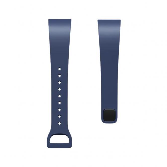 Xiaomi Mi Band 4C náhradní náramek modrý 28568