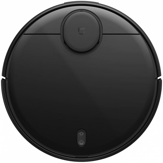 Xiaomi Mi Robot Vacuum Mop Pro Black