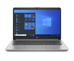 HP 240 G8, i5-1035G1, 14.0 FHD, UMA, 8GB, SSD 256GB, W10, 1-1-0, Silver