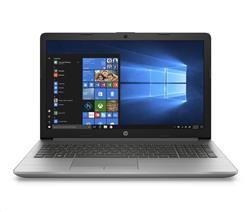 HP 250 G7, i3-1005G1, 15.6 FHD, UMA, 8GB, SSD 256GB, DVDRW, W10Pro, 1-1-0