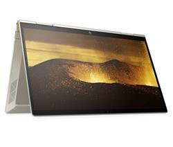 HP ENVY x360 13-bd0010nc, i3-1125G4, 13.3 FHD/Touch/400n, UMA, 8GB, SSD 512GB, W10, 2-2-2
