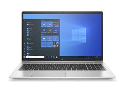 HP ProBook 450 G8, i5-1135G7, 15.6 FHD, UMA, 8GB, SSD 256GB, W10Pro,
