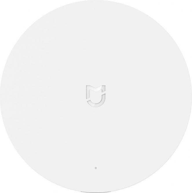 Xiaomi Mi Smart Home Hub 23956