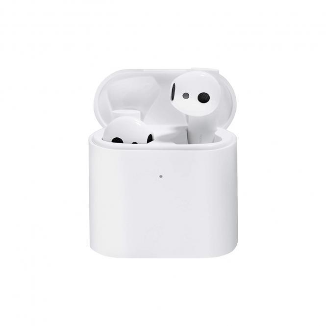 Xiaomi Mi True Wireless Earphones 2S