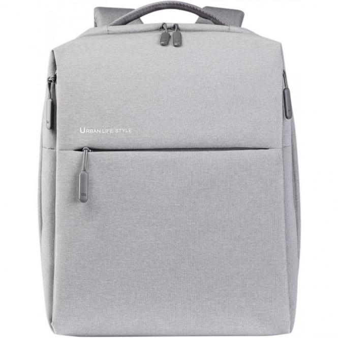 Xiaomi Mi City Backpack 6970244526397 Light Grey