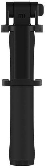 Xiaomi Mi Bluetooth Selfie Stick černá 17982