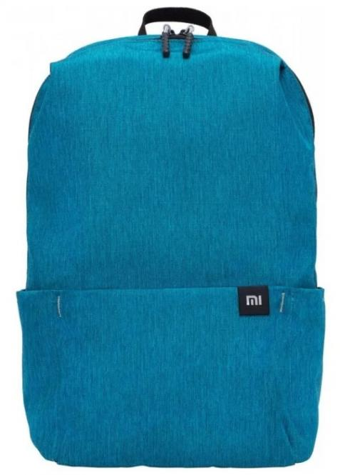 Xiaomi Casual Daypack 10 l 6934177706110 modrá