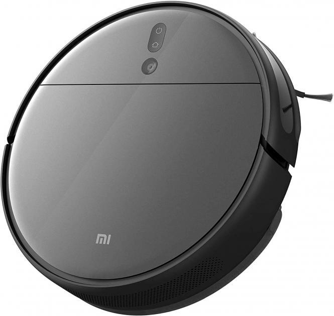 Xiaomi Mi Robot Vacuum-Mop 2 Pro+