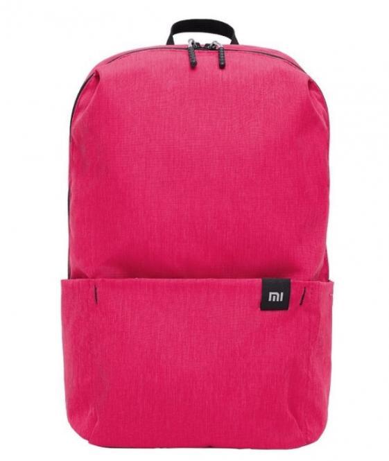 Xiaomi Mi Casual Daypack 6934177706134 Pink