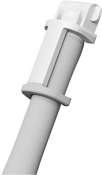 Xiaomi Mi Selfie Stick Grey 6970244527752