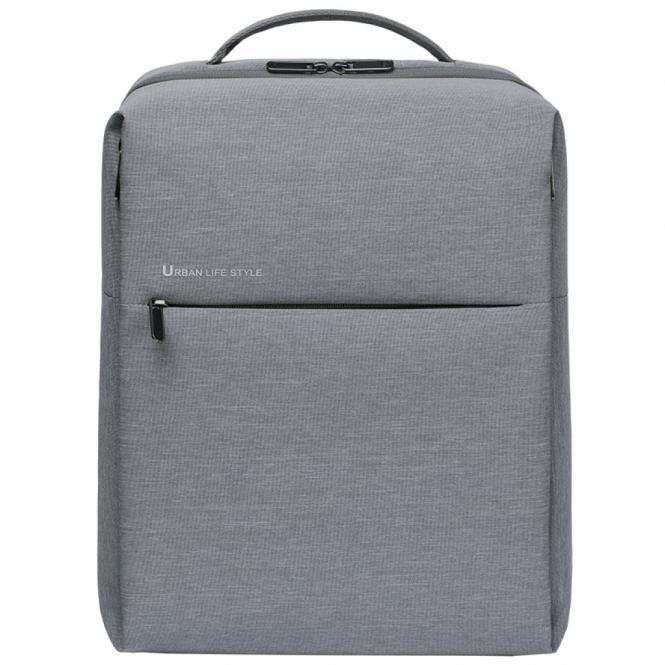Xiaomi Mi City Backpack 2 26401 Light Gray
