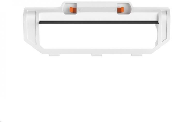 Xiaomi Mi Robot Vacuum-Mop Pro Brush Cover (White)